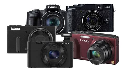 Kamera Dibawah 1jt top recommended cameras for new food thefoodxplorer