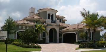 Florida Home Builders by Foundation Repair Florida Deep Foundation Contractors