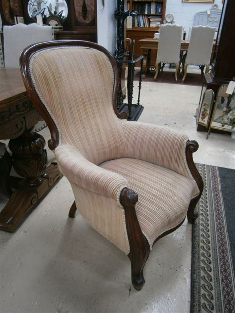 vintage bedroom chair clearance antique gents bedroom chair