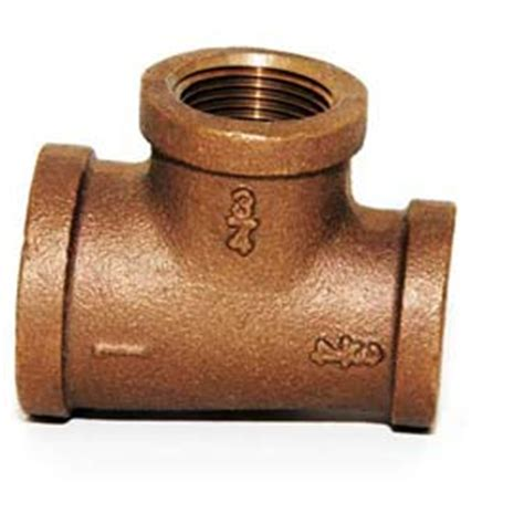 Trenton Plumbing Supply by Pipe Fittings Bronze Fittings Trenton Pipe