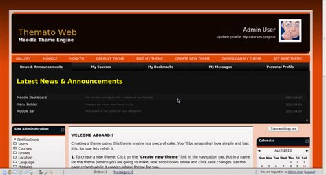 moodle theme parent moodle in english moodle theme engine