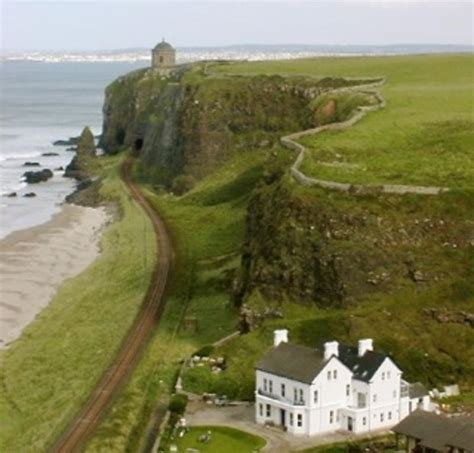 houses to buy northern ireland downhill beachhouse in castlerock northern ireland find cheap hostels and rooms at