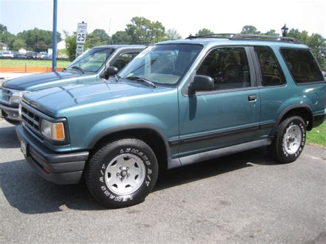 service manual how to remove a 1993 mazda navajo transfer case mazda navajo overview cargurus service manual how to remove a 1993 mazda navajo transfer case hdude131 1993 mazda navajo
