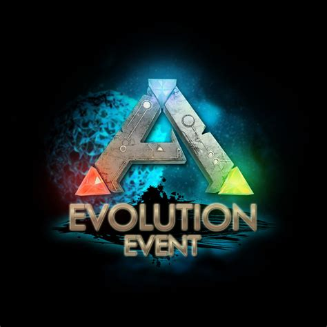 Ark Survival Evolved Giveaway 2017 - a halloween event and more are coming to ark survival evolved mmoexaminer