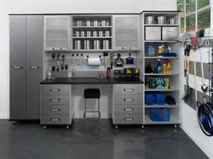 ideas looking for garage shelving ideas to applay in