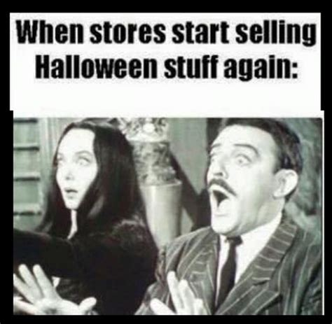 Halloween Funny Memes - top 35 halloween funny memes quotes and humor