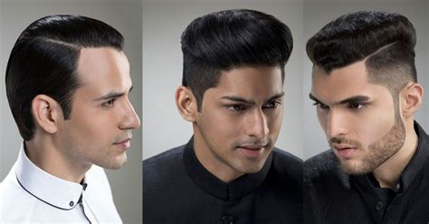hairstyles for men this seasons next hot happening 3 hot hairstyles for men this season and how to get them