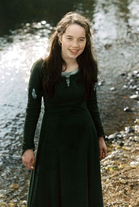 lucy and anna 17 best images about narnia on pinterest chronicles of