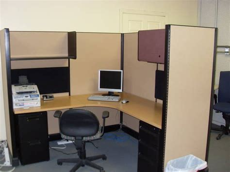 used office furnitures for sale used office cubicles for sale furniture from pompanon florida broward adpost