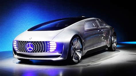 new cars for the future future cars info motor