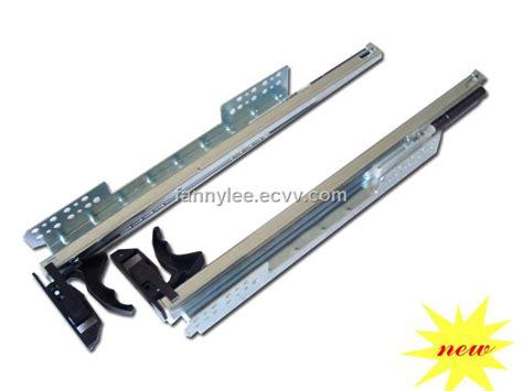 harn drawer replacement parts drawer slide king slide drawer adjustment