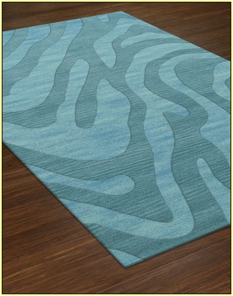 peacock colored area rugs peacock color rug kbdphoto