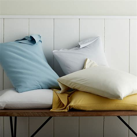 jersey bedding organic cotton jersey bedding goodglance