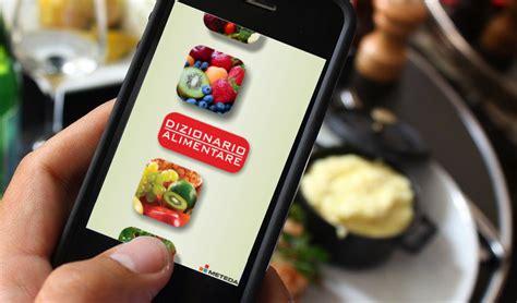 alimentazione per un diabetico 187 dizionario alimentare per il diabetico