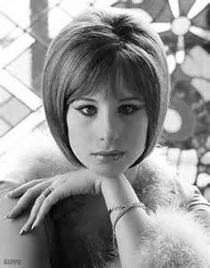 photos of hair for someone in their sixes 71 best 60 s hair images on pinterest vintage hairstyles