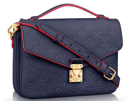 Lv Metis 3 the popular louis vuitton pochette m 233 tis now comes