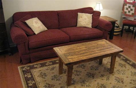 2x4 Coffee Table 2x4 Coffee Table By Rcflyer23 Lumberjocks Woodworking Community