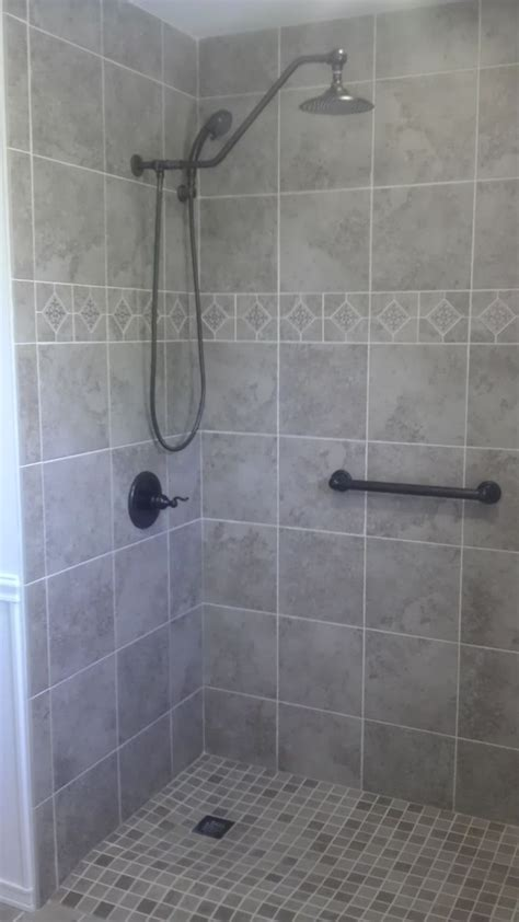photos of tiled shower stalls photos gallery custom 95 best images about home ideas on pinterest porcelain