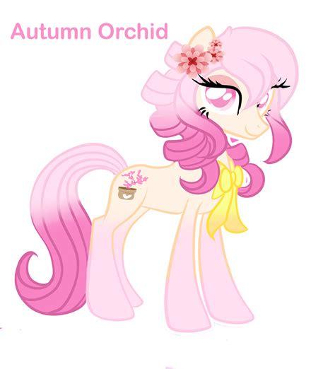 jointed doll oc my pony ocs moggymawee plushies