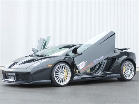 lamborghini insurance cost lamborghini car insurance