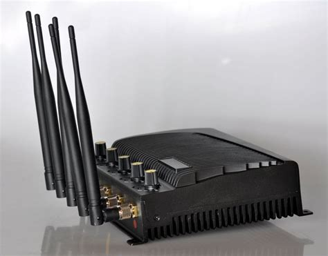 mobile phone jammer buy cell phone jammer uk mobile phone jammers uk car gps