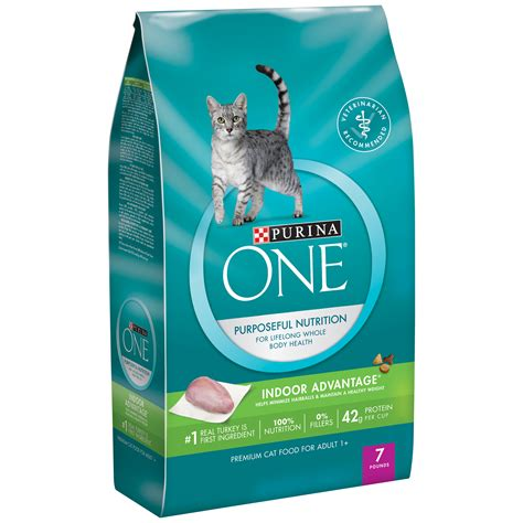 puppy chow purina purina one smartblend large breed puppy food walmart