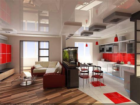 dream home interior 3 steps to building your new dream home