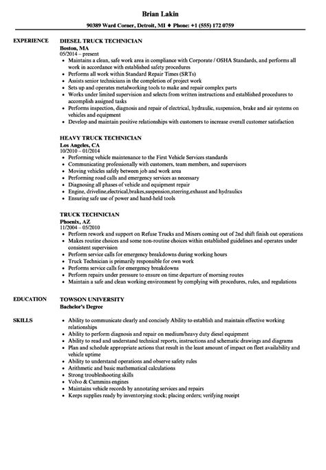 Should School Be All Year Essay by Should School Be All Year Essay Sle Resume Of Nanny Position