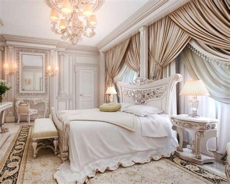 mediterranes schlafzimmer schlafzimmer nordisch gestalten speyeder net