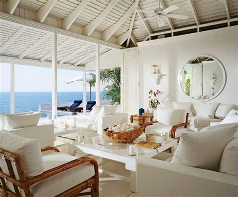 coastal chic beautifully seaside formerly chic coastal living island elegance ralph s jamaican