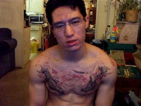 can you remove a tattoo with salt removal wrong collection
