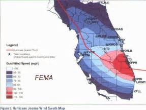 stuart florida hurricanes