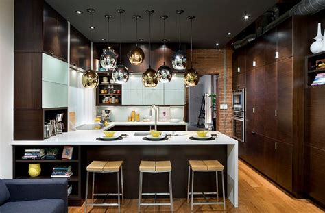 Hot Kitchen Design Trends Set To Sizzle In 2015 | hot kitchen design trends set to sizzle in 20152014