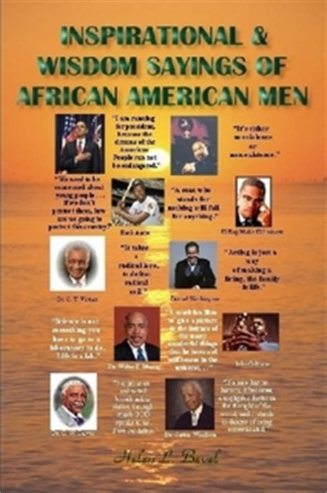 from the of africa a book of wisdom books inspirational wisdom sayings of american by