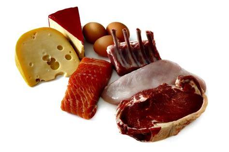 alimentos con mas prote nas los alimentos m 225 s ricos en prote 237 nas