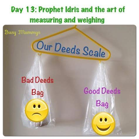 28 best prophets in islam images on holy quran