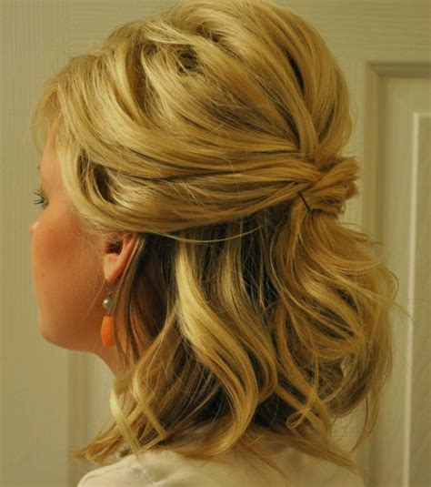 Coiffure Cheveux Mi Court by Images Coiffure Mariage Cheveux Court Mi Coiffure