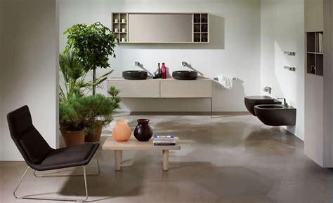 bagni interni magazine it ceramica flaminia