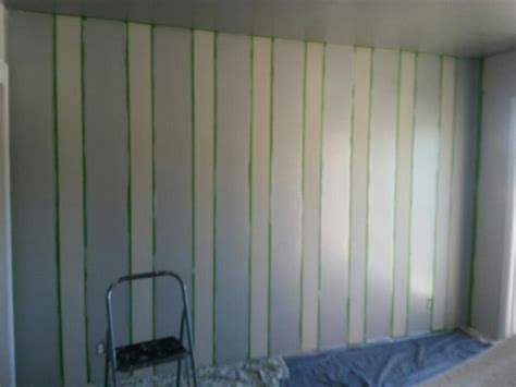 how to paint stripes on a bedroom wall best 25 vertical striped walls ideas on pinterest
