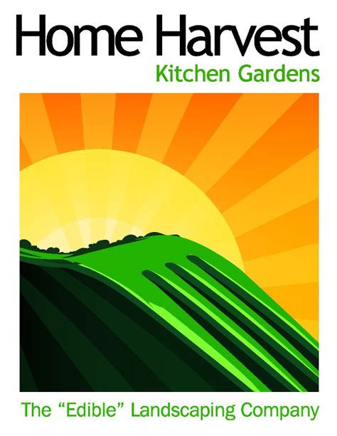home harvest kitchen gardens ceed centre for