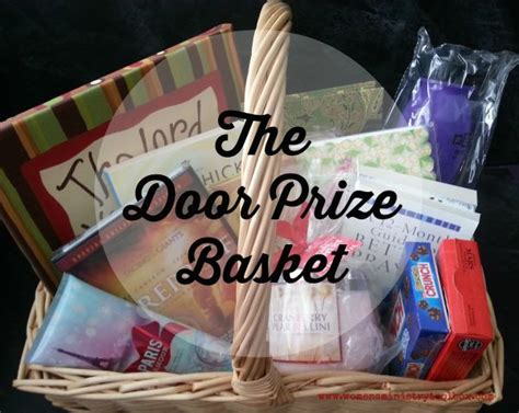 25 best ideas about door prizes on shower
