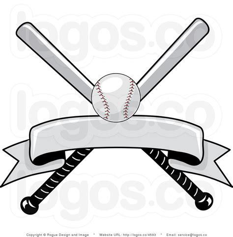 Baseball Ball Clipart Clipart Panda Free Clipart Images Baseball Banner Templates