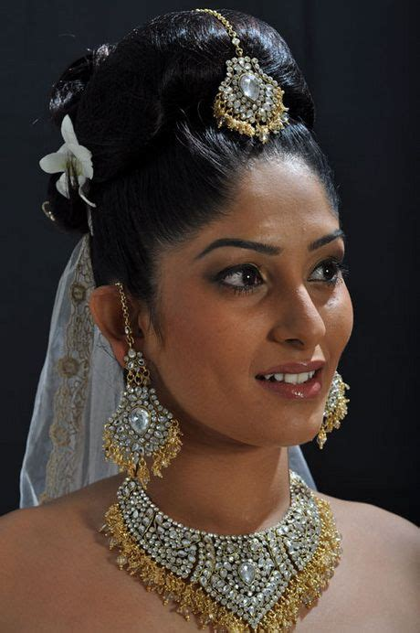 hair cutting and hair style sri lanka 13 best sri lankan hair cut wed images on pinterest hair