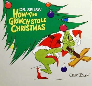 how the grinch stole 1966 1 dr seuss how the grinch stole the