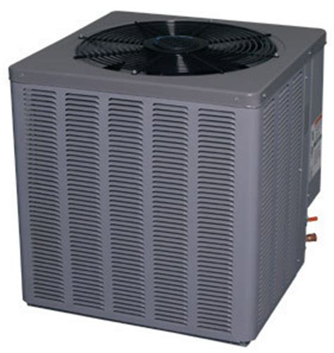 central comfort air conditioning central air comfort aire central air conditioning