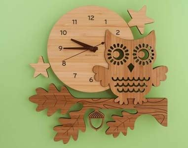 cara membuat jam dinding hias mulai dari cara membuat jam dinding dari kayu yang dibikin