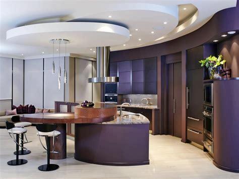I Design Kitchens Kitchen Design Ware