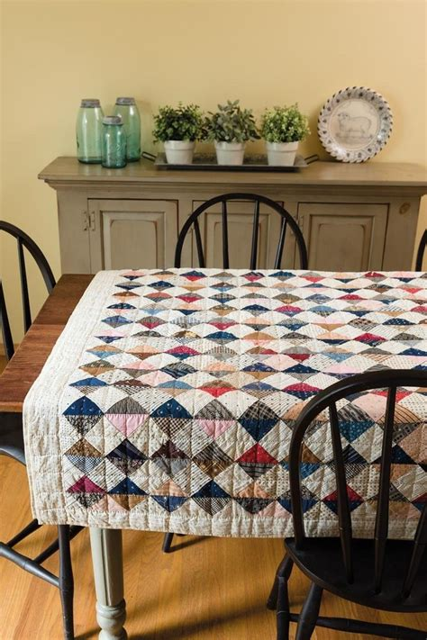 Pdf Preserving History Patchwork Patterns Inspired by 25 Best Ideas About Antique Quilts On Vintage