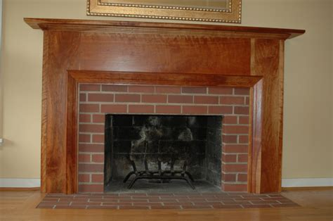 brick fireplace mantels interior interior accent ideas using brick fireplace