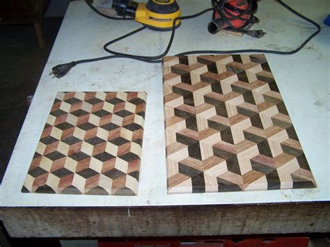 pattern making woodworking 3d patterns in wood working the broken clock woodworking